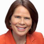 Cynthia Klein- 4.2013 Web Face