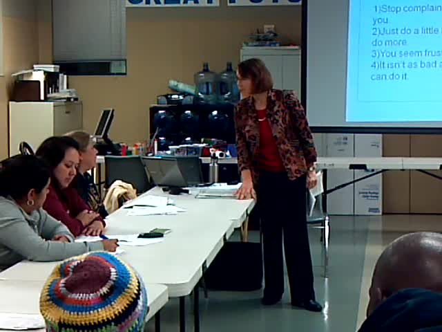 Parenting Education Classes Palo Alto, Foster City, Teens – School Aged