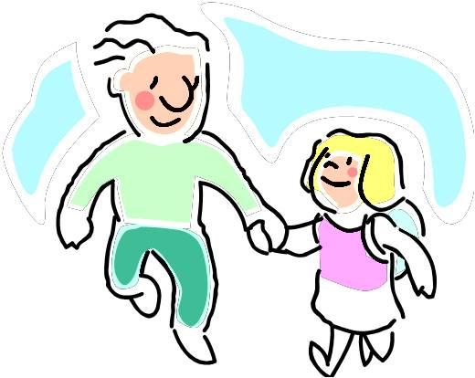Highly Sensitive Child Parent Questionnaire by Elaine N. Aron Ph.D.