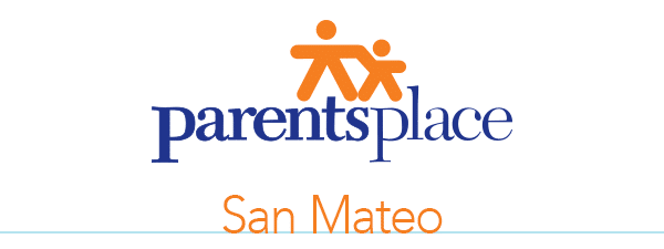 Parenting Classes in San Mateo for all ages