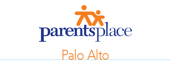 Parenting Classes in Palo Alto