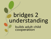 Bridges2understanding