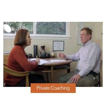 private parent coaching - cynthia klein